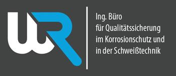 Robert Weinerek Logo